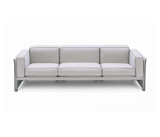 405 Duc by Cassina | Lounge sofas