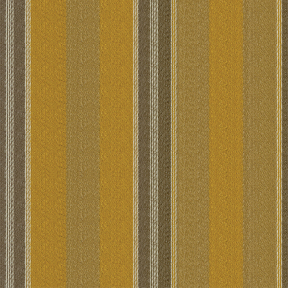 Als 18-460 Upholstery Fabric by Spindegården | Fabrics