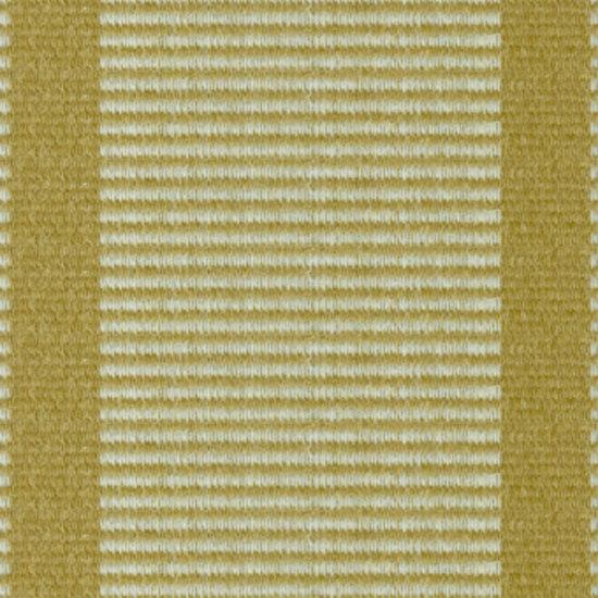 Bielke 16.11-211 Upholstery Fabric by Spindegården | Fabrics