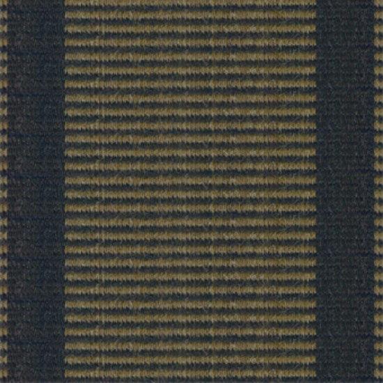 Bielke 16.90-261 Upholstery Fabric by Spindegården | Fabrics