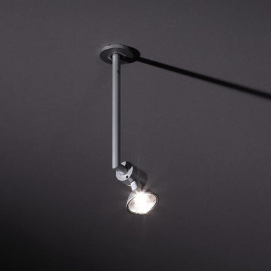 Definitif by modular product - Modular lighting paris ...