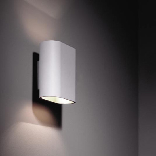 Duell wall by Modular Lighting Instruments | General lighting