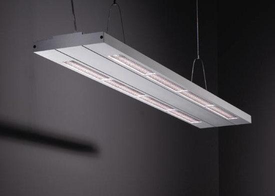 2C/02C by Modular Lighting Instruments | General lighting