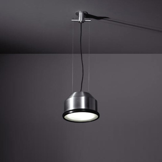 Downie low suspension by Modular Lighting Instruments | General lighting
