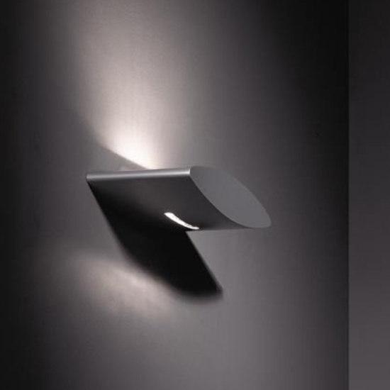 Index D von Modular Lighting Instruments | Allgemeinbeleuchtung