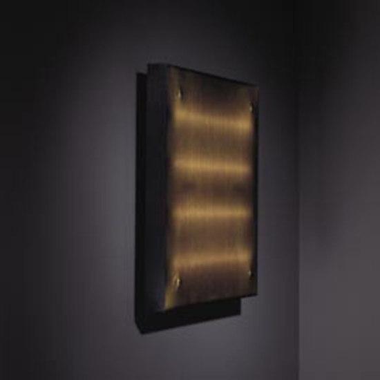 Square moon slip black von Modular Lighting Instruments | Allgemeinbeleuchtung