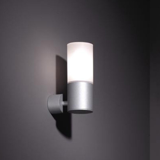 Instant plus 1x E14 by Modular Lighting Instruments   General lighting