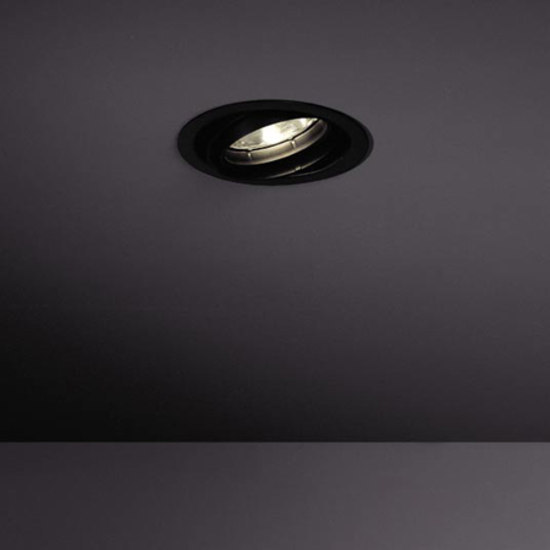 Haloscan PAR30 CDM-R by Modular Lighting Instruments | Spotlights