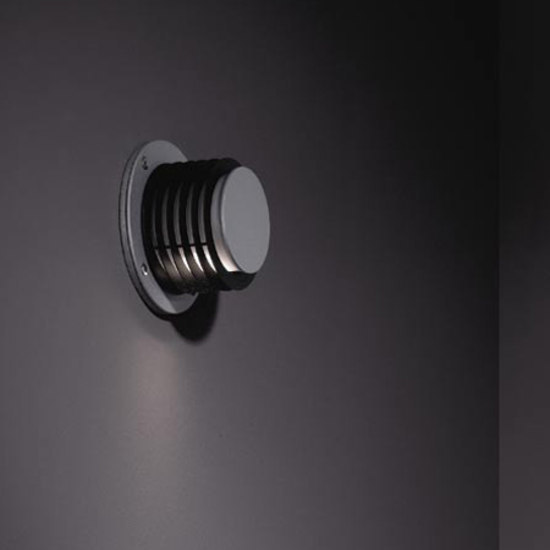 Argus exterior von Modular Lighting Instruments | Allgemeinbeleuchtung