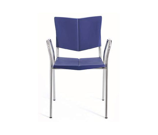 Carmen by Amat-3 | Multipurpose chairs