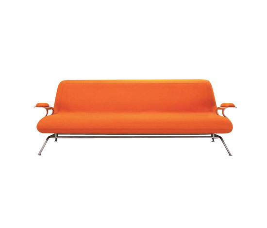 Sumo Sofa by Dune | Lounge sofas