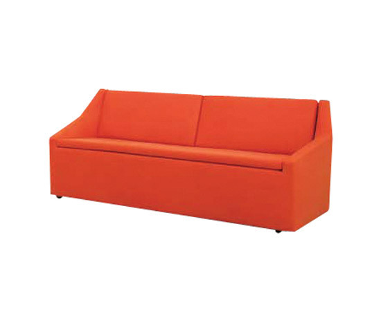Fritz Sofa by Dune | Lounge sofas