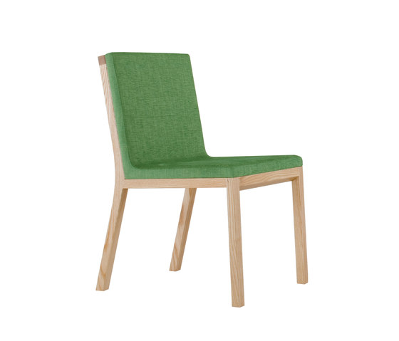 Margot Chair by Dune | Restaurant chairs