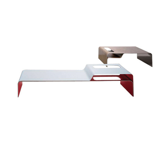 Baron console/table by Dune | Coffee tables