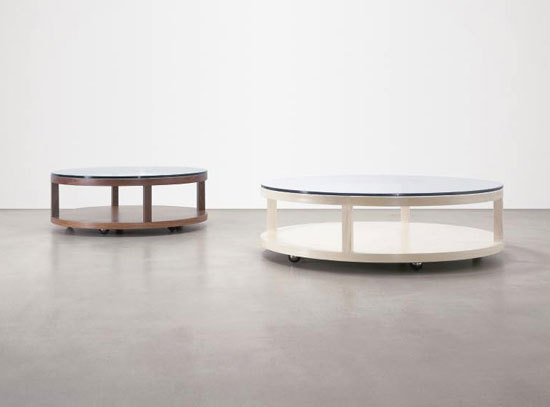 Skee by Dune | Coffee tables