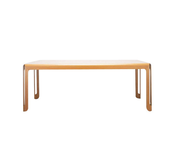 Bruns by Dune | Dining tables