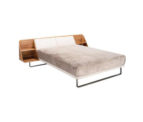 Sova by Dune | Double beds