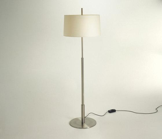 Diana | Floor Lamp von Santa & Cole | Standleuchten