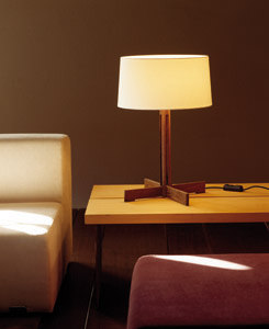 FAD by Santa & Cole | General lighting