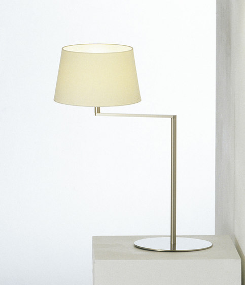 Americana | Table Lamp by Santa & Cole | General lighting