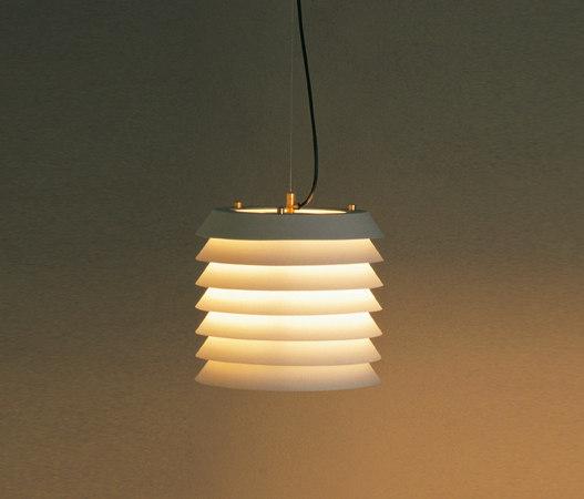 Maija by Santa & Cole | General lighting