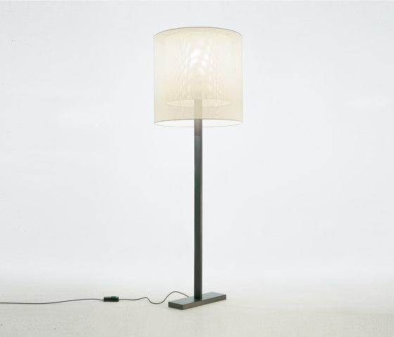Moaré by Santa & Cole | General lighting