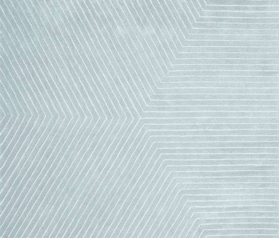 Fingerprint by Dune | Rugs / Designer rugs