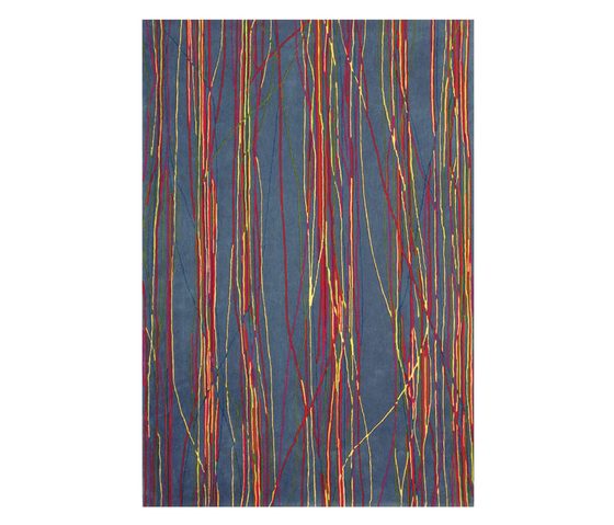 Wires by Dune | Rugs / Designer rugs