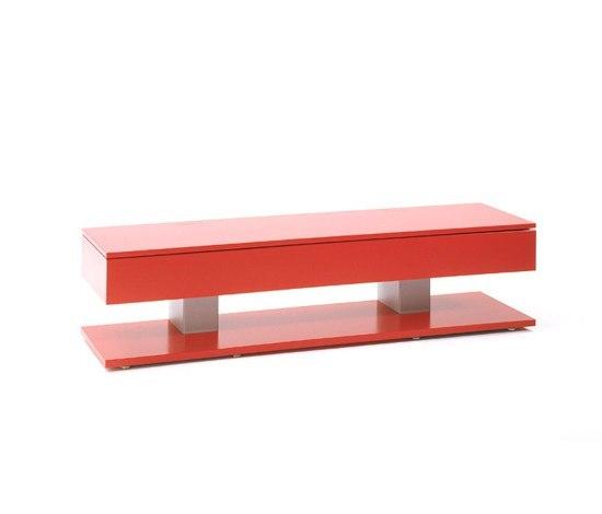 Kast 01 by Artifort | Sideboards