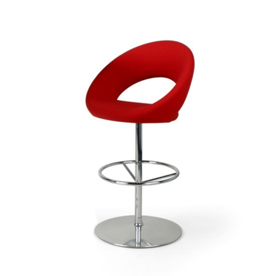 Nina B by Artifort | Bar stools