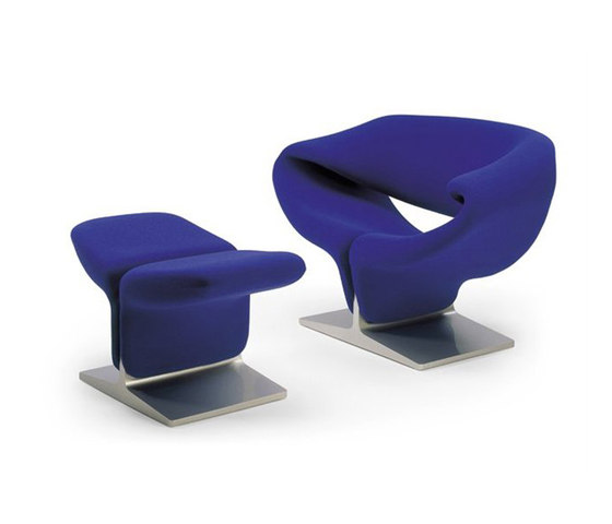 Ribbon by Artifort | Armchairs