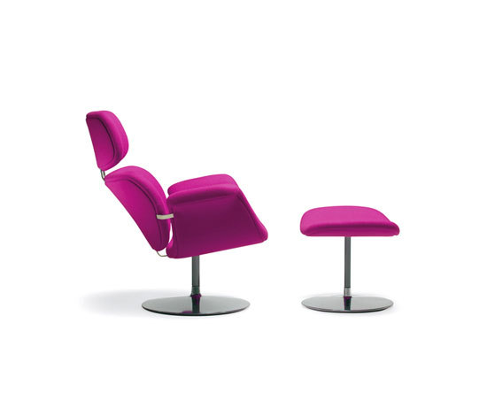 Tulip by Artifort | Armchairs
