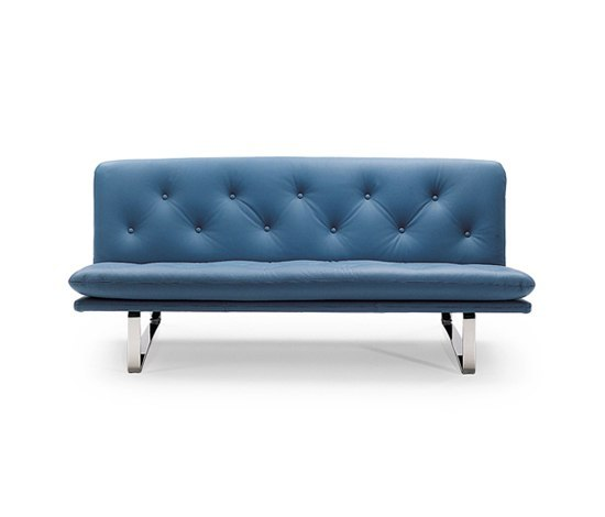 C 684 by Artifort | Lounge sofas