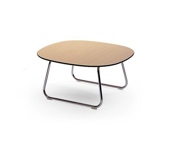 Vega T by Artifort | Lounge tables