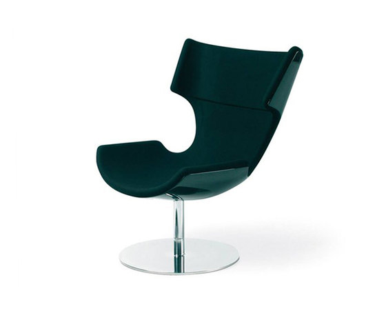 Boson by Artifort | Armchairs