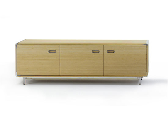 Extens | dressoir low by Artifort | Sideboards