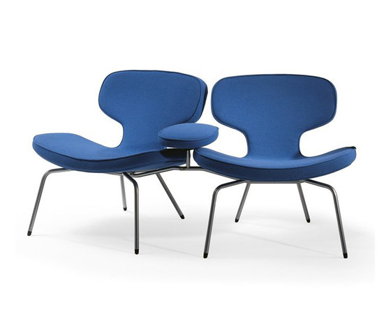 Libel by Artifort | Lounge chairs