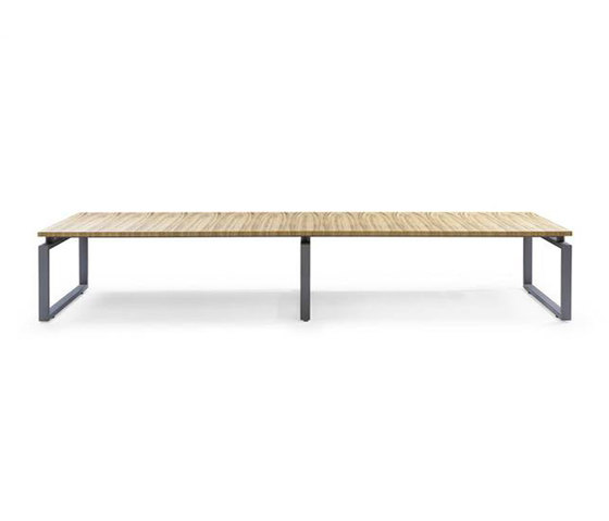 Window by Artifort | Conference tables