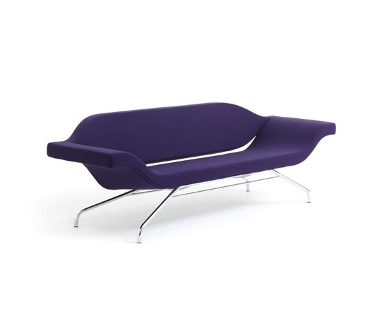 Ondo by Artifort | Lounge sofas
