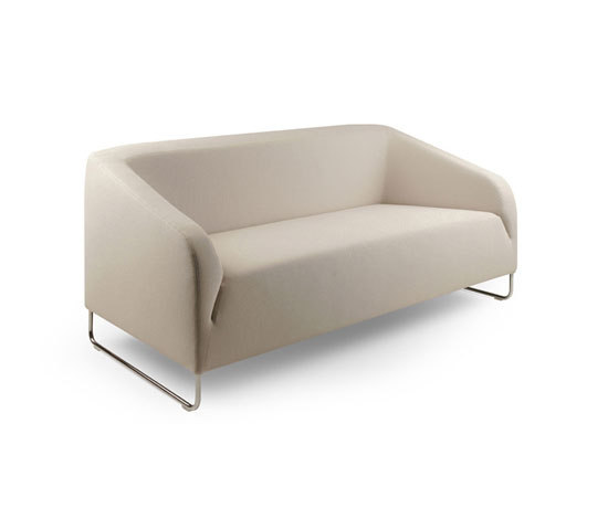 Diva by Artifort | Lounge sofas