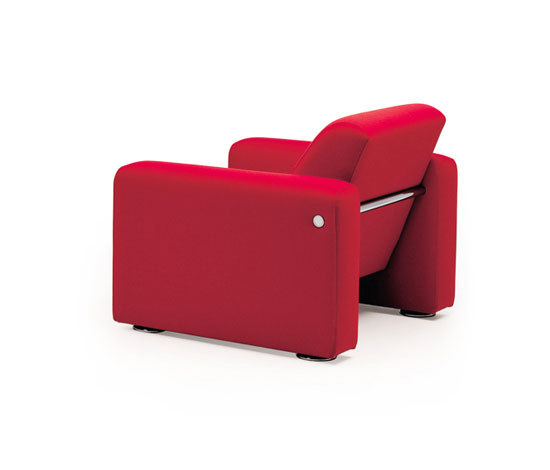 691 by Artifort | Lounge chairs