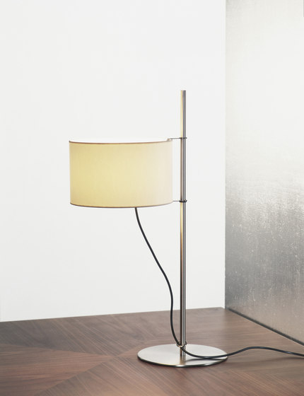 TMD | Table Lamp by Santa & Cole | General lighting