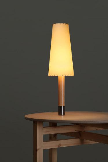 Básica | Table Lamp by Santa & Cole | General lighting