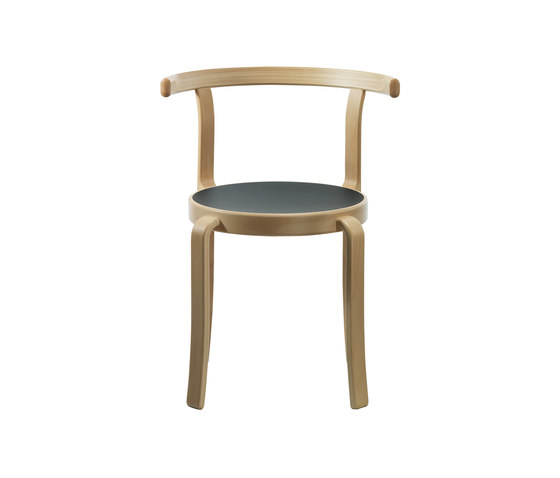 8000-Serie chair by Magnus Olesen | Chairs