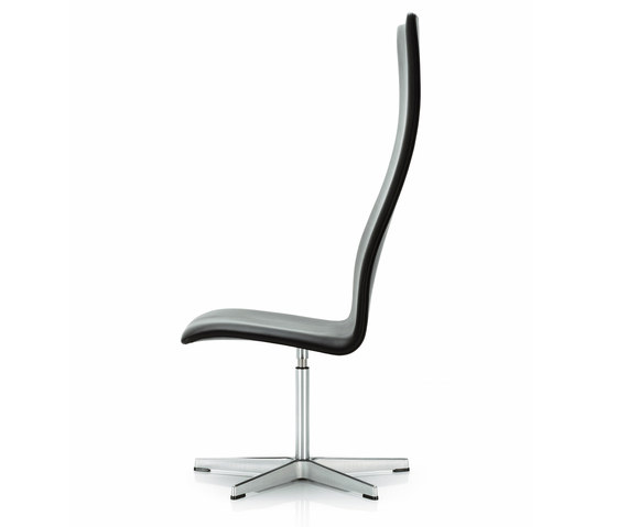Oxford™ | 3172 by Fritz Hansen | Conference chairs