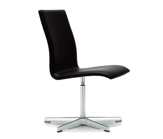 Oxford™ | 3171 by Fritz Hansen | Conference chairs