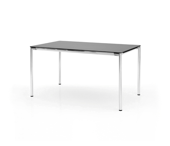 Ice™ | KS 312 de Fritz Hansen | Tables polyvalentes