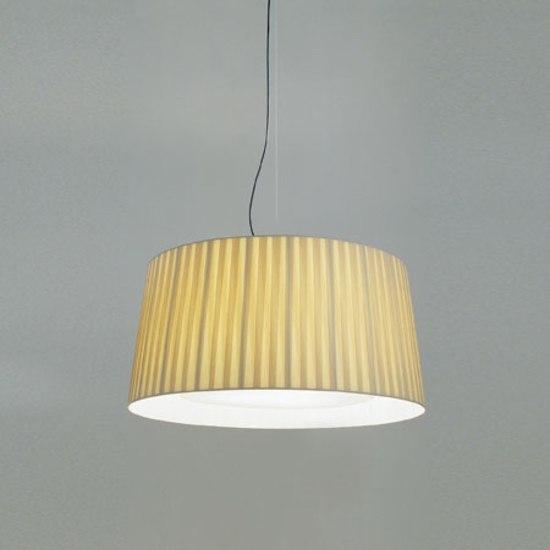 GT7 by Santa & Cole | General lighting