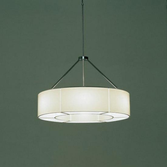 Sexta by Santa & Cole | General lighting