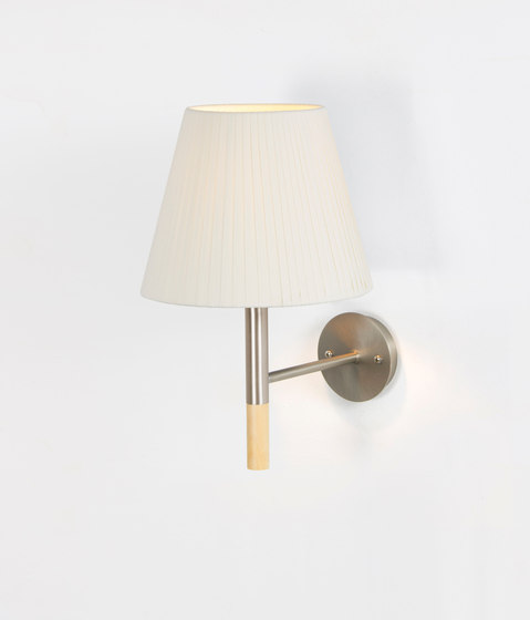 BC2 | Wall Lamp by Santa & Cole | General lighting